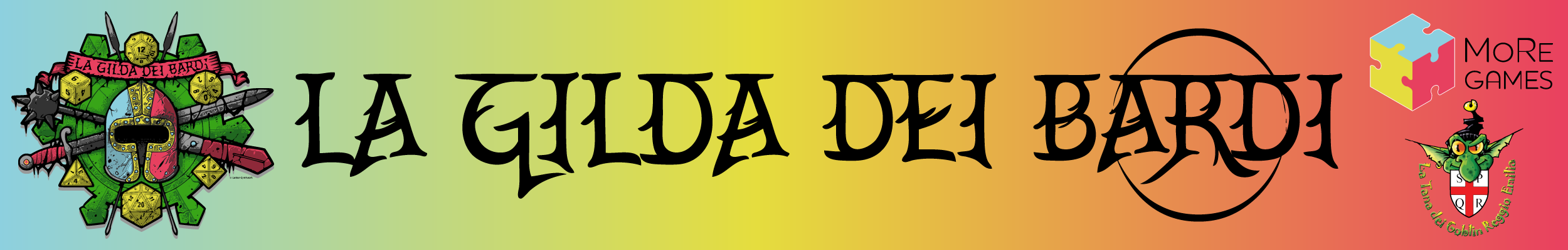 La Gilda dei Bardi APS